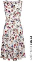 Fenn Wright Manson Balearic Dress Petite