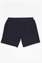 Savannah Pique Clark Shorts