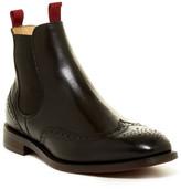 H By Hudson Breslin Chelsea Boot