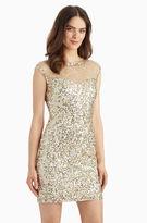 Parker Montclair Dress
