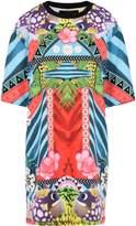 SUGARBIRD Short dresses - Item 34772374