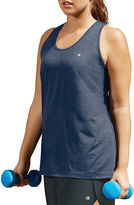 Champion Absolute Stretch Tank - Plus
