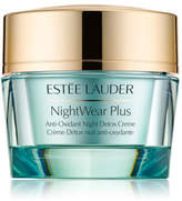 Estee Lauder NightWear Plus Night Detox Creme 50ml