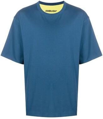 Ambush reversible T-shirt