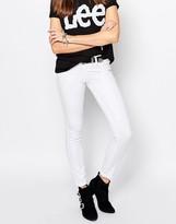 Lee Scarlett Stretch Skinny Jean