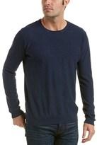 True Religion Sweater.