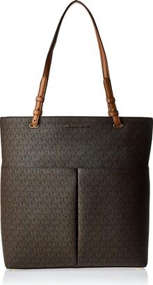 Michael Kors womens 30F9GBFT3B bag