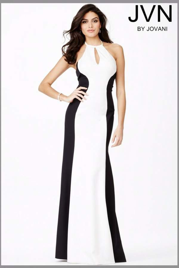 45b6d6ef0ba Jovani Evening Dresses - ShopStyle Canada