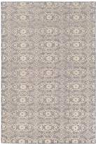 Surya Ithaca Hand-Knotted Rug