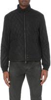 Polo Ralph Lauren Radar quilted jacket