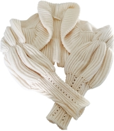 Valentino Cashmere knitwear