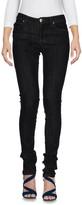 Versace Denim pants - Item 42583406