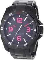 Tommy Hilfiger Men's Watch 1790770