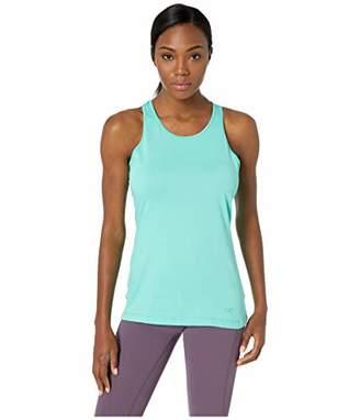 Arc'teryx Women's Ardena Tank Sleeveless Shirt