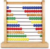 Melissa & Doug Kids Toys, Abacus