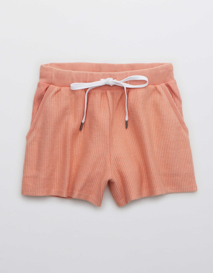 Thumbnail for your product : aerie New Love Corded Short
