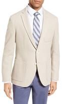 BOSS Men's Raye Trim Fit Blazer