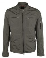 Fay Chest Pocket Jacket