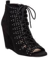 Jessica Simpson Women's Barlett Wedge Sandal