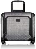 Tumi Tegra-Lite Max Carry-On Four-Wheel Briefcase