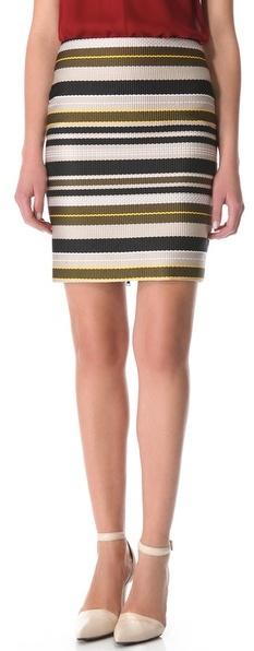 Jenni Kayne Pencil Skirt