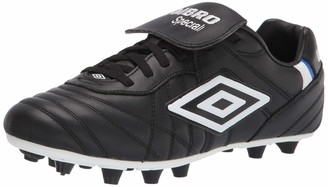 Umbro Speciali 98 Maxim FG Sneaker