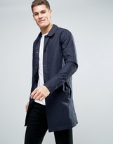 Jack and Jones Driver Jacket