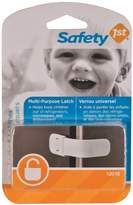 Safety 1st Multi-Purpose Appliance Latch
