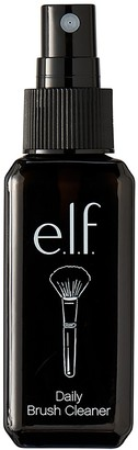 Elf Daily Brush Cleaner