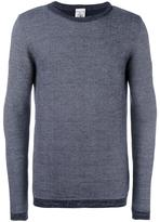 S.N.S. Herning 'Intra' sweater