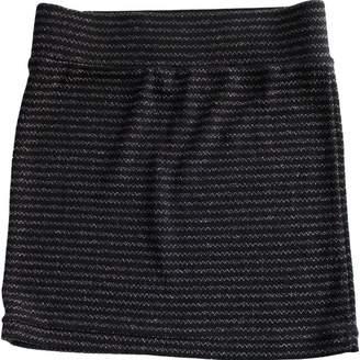 American Retro Skirt for Women