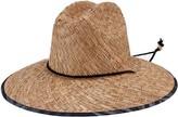 San Diego Hat Company Life Guard Gardening Hat RSM582 (Men's)
