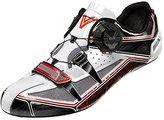 evo Vittoria V Spirit Cycling Shoes, 38 EU/6 D US