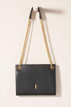 THACKER Ali Crossbody Bag