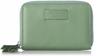 Liebeskind Berlin Essential Sophia Wallet Large Womens Wallet