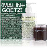 Malin+Goetz Women's Cannabis Set