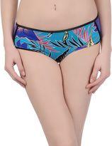 Roxy Bikini bottoms