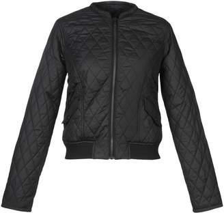 Belstaff Synthetic Down Jackets