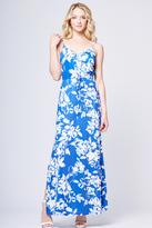 Yumi Kim Smooth Operator Dress