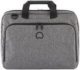Delsey Esplanade 2 Compartment Briefcase