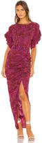 Acacia X REVOLVE Luau Dress