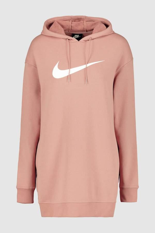 04f98f5c0 Next Plus Size Sweats & Hoodies - ShopStyle UK