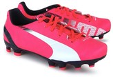 Puma Evospeed 4.3 Firm Ground Boots