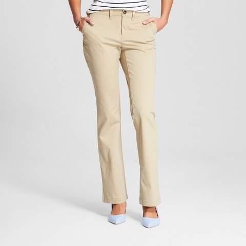 choose clearance diversified latest designs sale Khaki Pants - ShopStyle