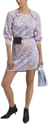 Rebecca Minkoff Lima Dress