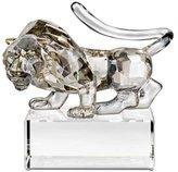 Swarovski Zodiac Tiger Sculpture 1002980