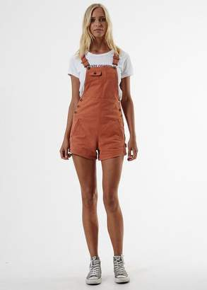 Chapter Clothing.Com chapter-clothing.com - Junebug Overall - 6