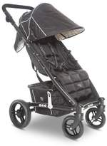 Valco Baby 2013 Zee Single Stroller, Jet-Ster, 0 Plus Months by