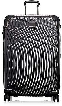 Tumi Men's Latitude Extended Trip Packing Suitcase