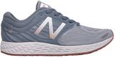 New Balance Women's Fresh Foam Zante v3 Running Shoe